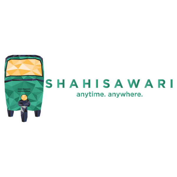 Shahisawari Logo For Contegris Website
