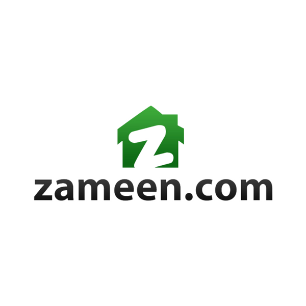 Zameen Logo For Contegris Website