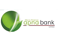 Apna bank logo for contegris website 1