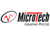 Mircotech logo for contegris website 2