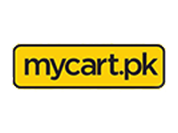 Mycart logo for contegris website