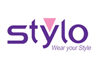 Stylo logo for contegris website 1