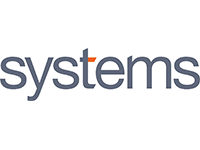 System logo for contegris website