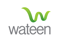 Wateen logo for contegris website 2