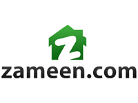 Zameen logo for contegris website 1