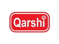 qarshi logo for contegris website