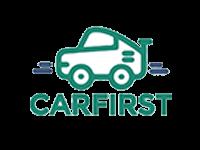 Carfirst Logo - Contegris