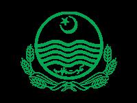 Govt Of Punjab Logo - Contegris