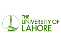 UOL Logo - University of Lahore - Contegris